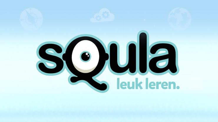 SQULA QUIZ (TVC)