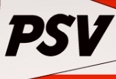 PSV CONNECTED – App promo