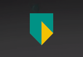 ABN AMRO SHOWCASE – Presentational