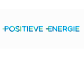 ENGIE POSITIEVE ENERGIE – TVC