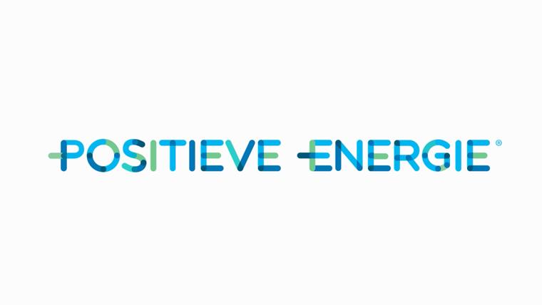 ENGIE POSITIEVE ENERGIE (TVC)