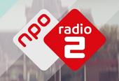 NPO RADIO 2 – TVC