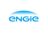 ENGIE WIN WOON SITUATIE – TVC